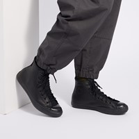 Men's Chuck Taylor All Star Winter Gore -Tex Sneaker Boots in Black