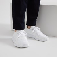 Men's Swift Run Sneakers in White