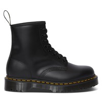 Women's 1460 Bex Boots in Black