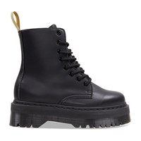 Women's Jadon II Boots in Black