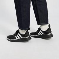Baskets NMD_R1 noires pour hommes