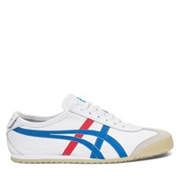 Men's Mexico 66 Sneakers in White