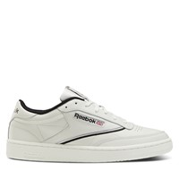 Men's Club C 85 Sneakers in Chalk