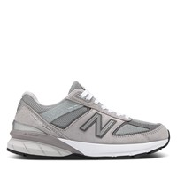 Women's 990 Sneakers in Grey