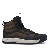 Men's UltraRange Exo Hi MTE Boots in Brown