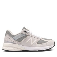 Women's 990 Sneakers in White