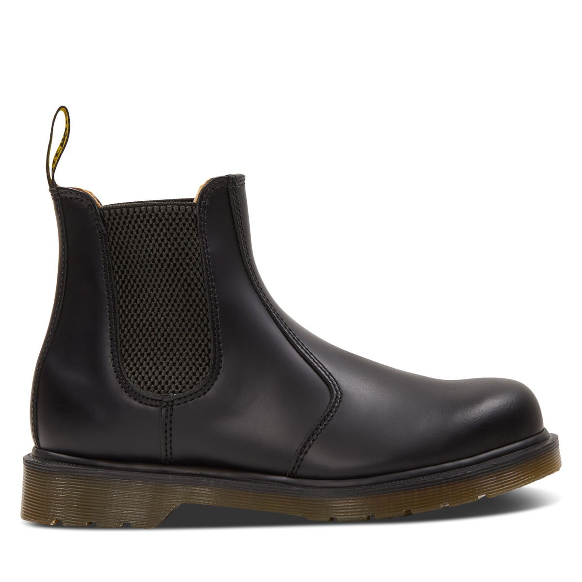 Women's 2976 Chelsea Boots in Black