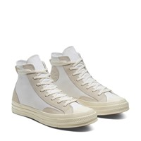 Men's Chuck 70 Hi Sneakers in White