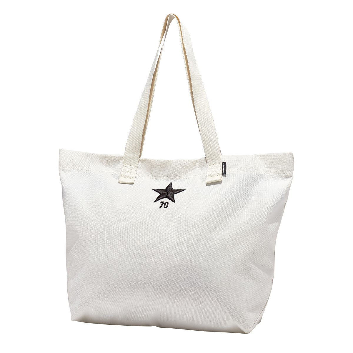 Converse 70 Tote Bag in White