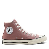 Women's Chuck 70 Hi Sneakers in Mauve
