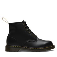 Men's 101 Felix Boots in Black