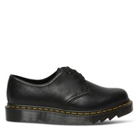 Men's 1461 Ziggy Oxford Shoes in Black