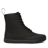 Men's Cairo Boots in Black