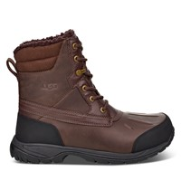 Men's Felton Boots in Brown