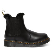 Women's 2976 Leonore Atlas Chelsea Boots in Black