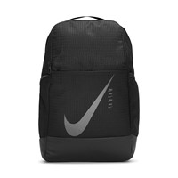 Brasilia 9.0 Backpack in Black