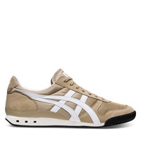 Men's Ultimate 81 Sneakers in Beige