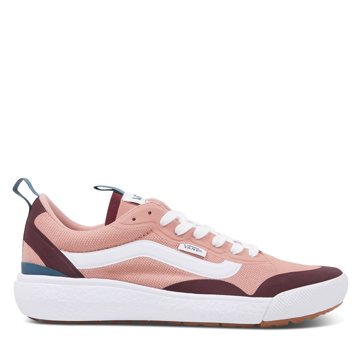 Women's UltraRange Exo Sneakers in Pink
