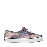 Vans X MoMA Claude Monet Authentic Sneakers