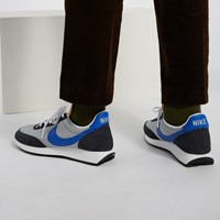 Men's Air Tailwind Sneakers in Grey
