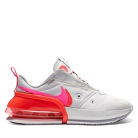 Women's Air Max Up Sneakers in White