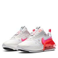 Baskets Air Max Up blanches pour femmes