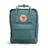 Kanken Backpack in Green