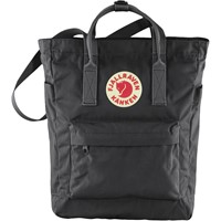Kanken Totepack in Black