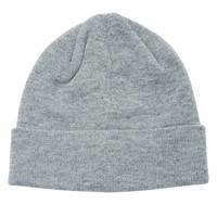 Briean Beanie in Grey