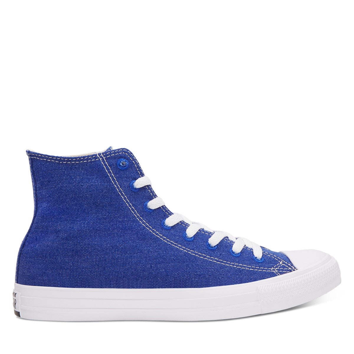 Women's Chuck Taylor All Star CLC Renew Sneakers in Blue