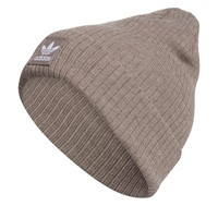 Tuque OG Recycled Rib brune