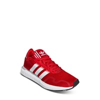 Men's Swift Run X Sneakers in Red
