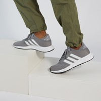 Men's Swift Run X Sneakers in Grey