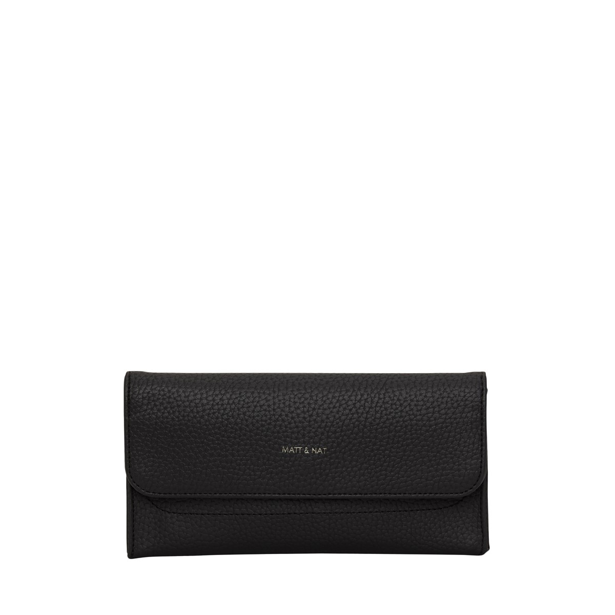 Niki Wallet in Black