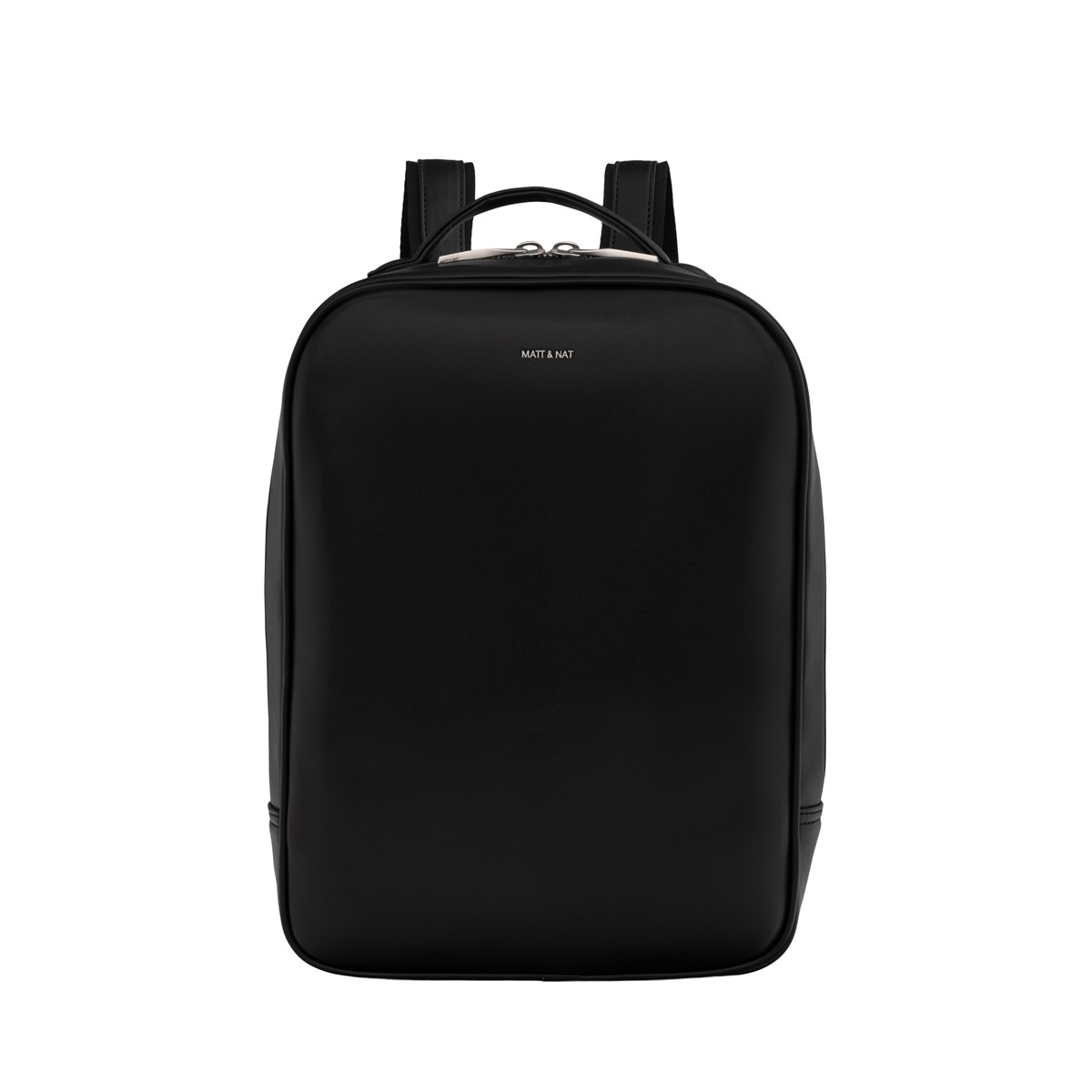 Alex Backpack in Black
