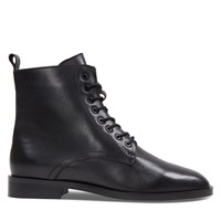 Women's Stef Boots in Black
