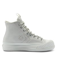 Bosey MC GORE-TEX Sneaker Boots in White