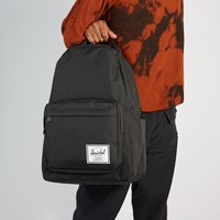 Miller Backpack in Black