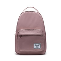 Miller Backpack in Ash Rose
