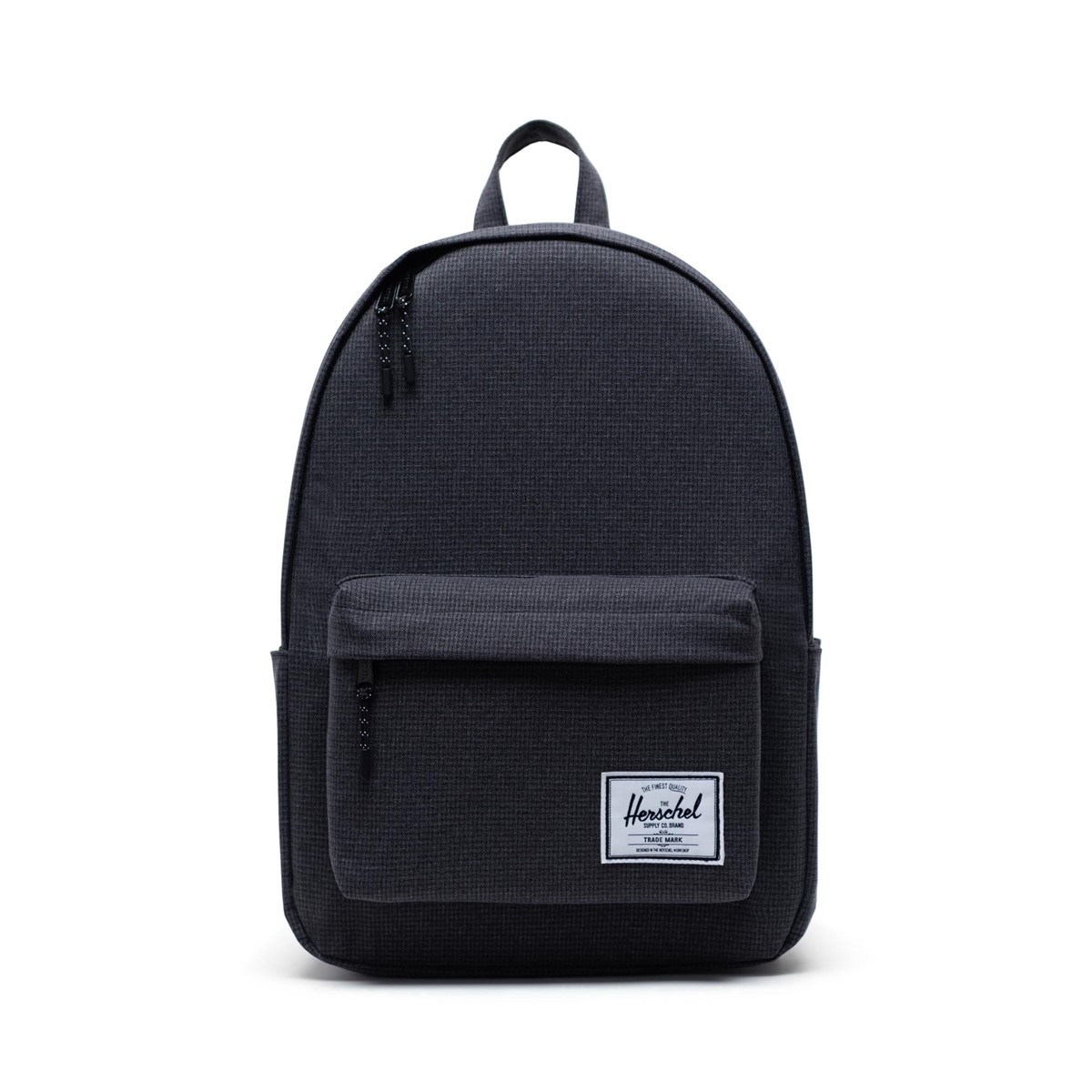 Classic XL Backpack in Dark Grey