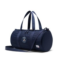 Paris Saint-Germain Sutton Mid-Volume Duffle Bag in Navy Blue