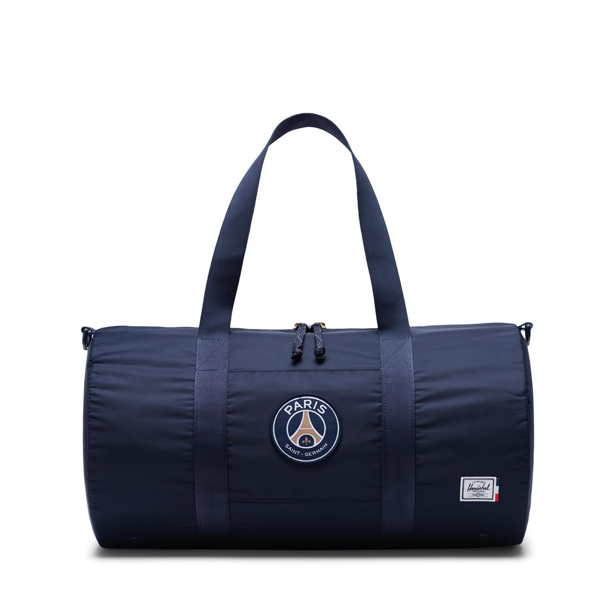 Paris Saint-Germain Sac de sport Sutton Mid-Volume marine