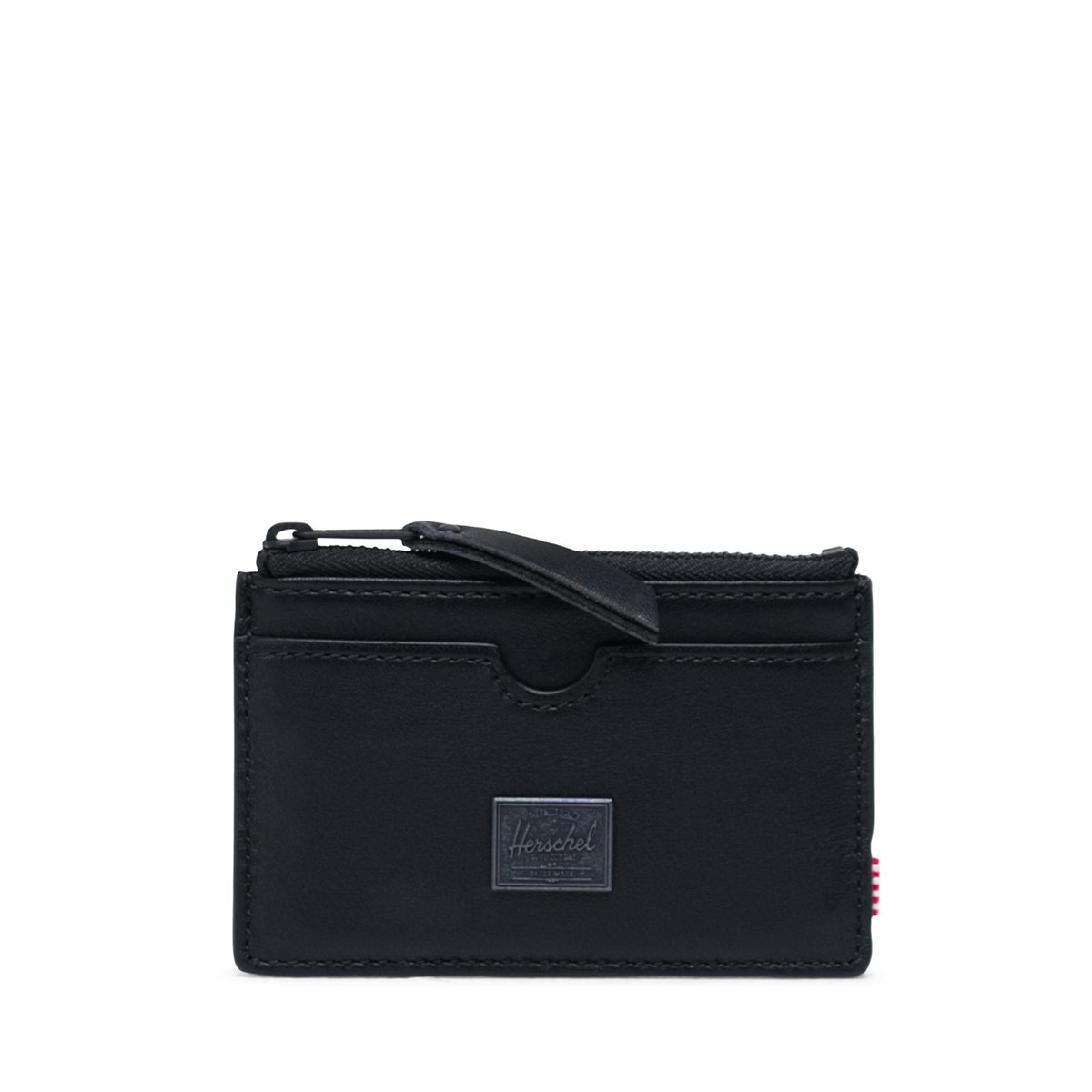 Oscar Wallet in Black