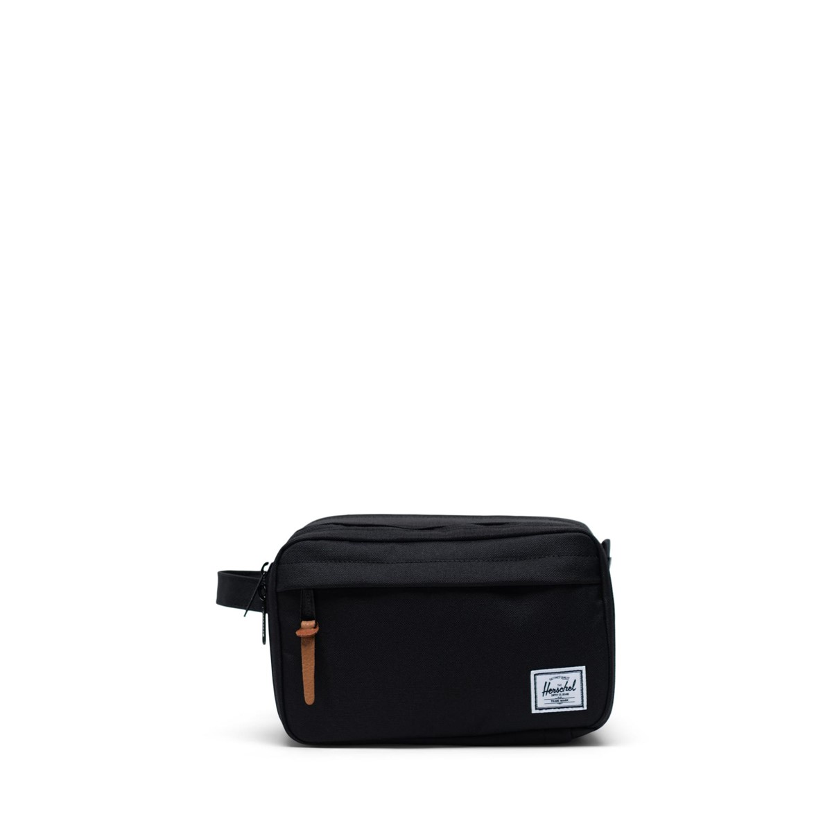 Chapter XL Travel Kit in Black