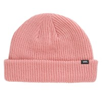 Tuque Core Basics rose