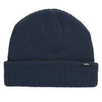 Core Basics Beanie Blue
