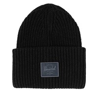 Juneau Beanie in Black