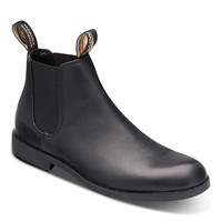 Men's 1901 Chelsea Boots in Black