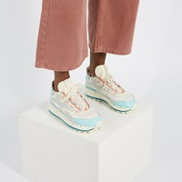 Women's Legacy 83 Multi Sneakers