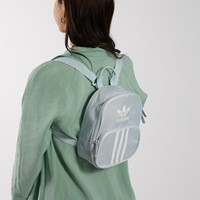 Women's Originals Santiago Mini Backpack in Blue
